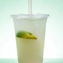 Limonada clássica