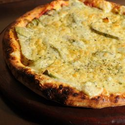 Pizza Braz