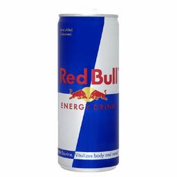Red Bull 2x1