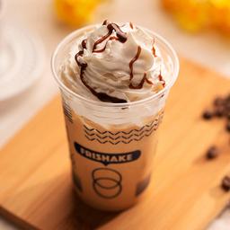 Coffeeshake 300ml