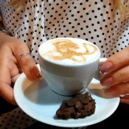 Cappuccino Italiano 300ml
