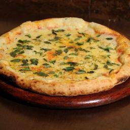 Pizza Margherita -  Individual