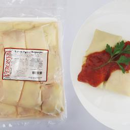 Sofioli de Frango com Requeijão - 1kg