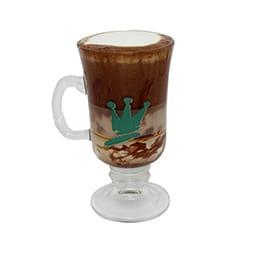 Cappuccino Belga 240ml