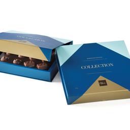 Caixa de Bombom - Collection