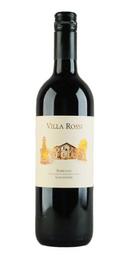 Villa Rossi Rubicone Sangiovese