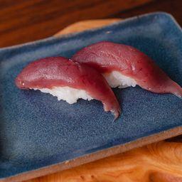 Sushi Atum