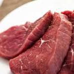 Baby beef (miolo de alcatra) 1kg