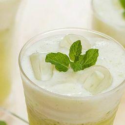 Suco de Abacaxi 500ml