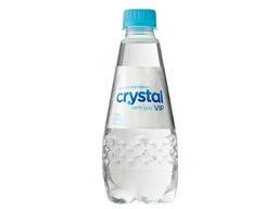 Agua Mineral sem Gás 330ml