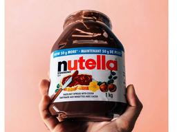 Nutella - 30g