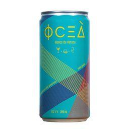 Drink de Vinho Oceà Blanco de Verano 269ml