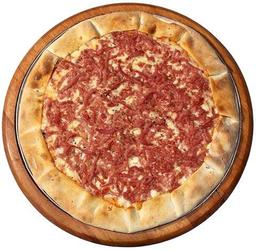 Pizza Romana - Grande