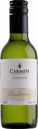 Vinho Chardonnay - 187ml
