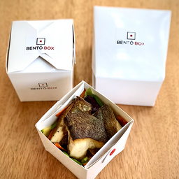 Box Yakizakana G (500g)