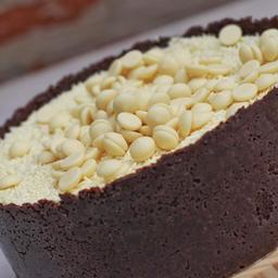 Torta Branca P - 1kg