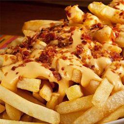 Batata Frita (g)