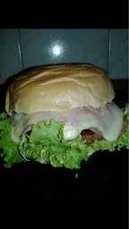 Hambúrguer 03