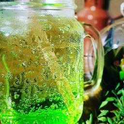 Soda Italiana 300 ml