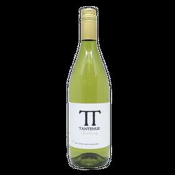 Vinho Tantehue Chardonnay 750ml