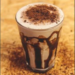 Milk de Ovomaltine 500ml