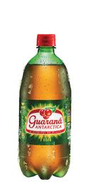 Guaraná Antarctica 1 Litro