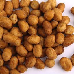 Amendoim Japonês - 150g