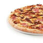 Bacon - 05