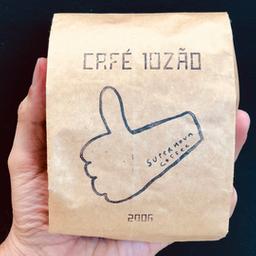 Café 10zão - 200g