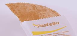 Pastel Doce