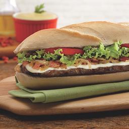 Texas Baguete de Carne - 310g