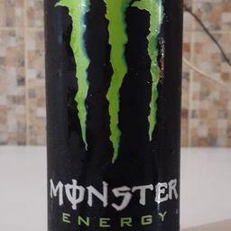 Monster 472ml