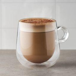 Chocolate Quente - Grande