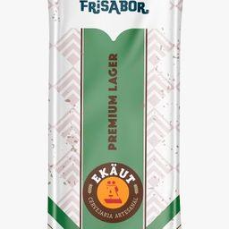 Picolé Cerveja Premium Lager Ekaut 24un