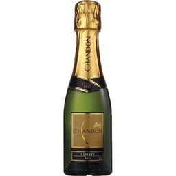 Espumante Baby Chandon Brut 187ml