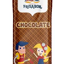 Chocolate Kids