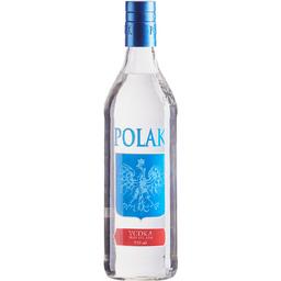 Vodka Polak