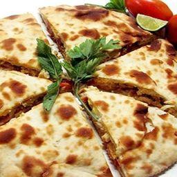 Beirute Vegetariano