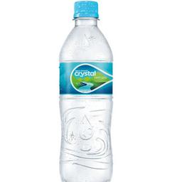 Água sem Gás (500ml)