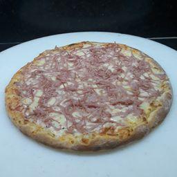 Pizza Norcia II