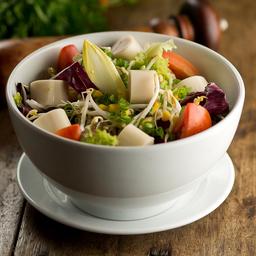 Salada La Caballeriza
