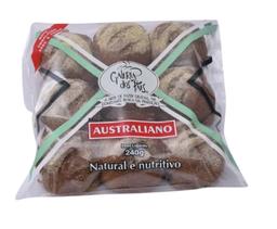 Mini Australiano
