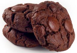 Cookies Double Dark