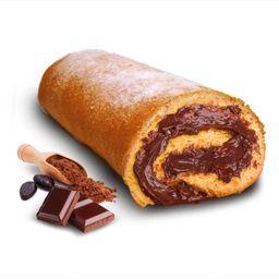 Chocolate - 30cm