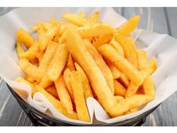 Porção de Batatas Fritas - 250g
