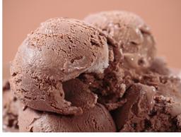 Chocolate Zero Açúcar 180ml