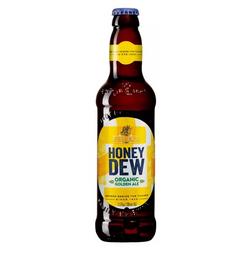 Cerveja Honey Dew