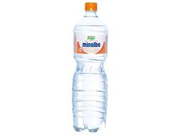 Minalba Água com Gás 310ml