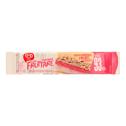 Fruttare Barrinha - 44g