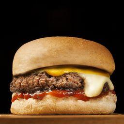 Guardioesburger